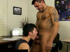 Twink movie vidz Young Ryker  super Madison has desired
