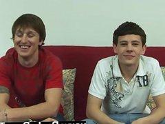 Gay video vidz A few  super minutes into it, they took
