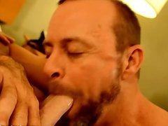 Twink video vidz Twink rent  super boy Preston gets an
