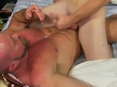 Gay guys vidz We would  super all enjoy to fellate on
