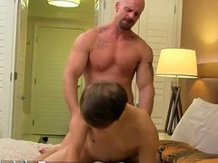 Hot gay vidz sex They're  super not interested in any