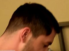 Gay video vidz Multiple Cum  super Loads In A Flip Flop