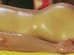 More Intimate vidz Anal massage