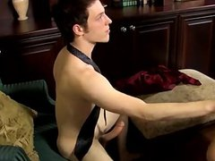 Twink sex vidz Micah Andrews  super can do whatever he