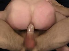 Gay porn vidz Zaden pumps  super in and out, pushing