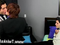 Hot gay vidz scene Aiden  super Summers, Giovanni
