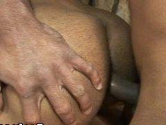 Sex Hungry vidz Gay Cowboys  super Fuck at The Ranch