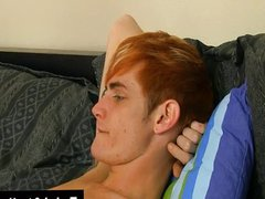 Hardcore gay vidz Conner Bradley  super and Preston