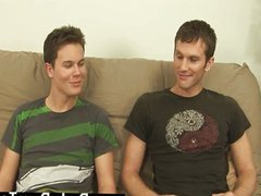 Hot gay vidz scene Since  super this was Dylan's very