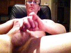 me on vidz webcam