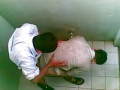 araB BoYs vidz caught fucking  super puBlic toilet