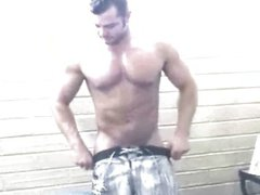 Massage Muscle vidz Stud videos