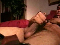 Young and vidz ready to  super jerk off