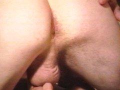 Gay boys vidz having a  super good asshole shag