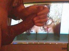Big Cum-wad vidz for sexy  super Porn Slut