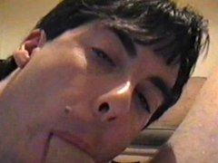 amateur cocksucking vidz n facials  super n wanking