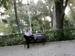 turkish jerk vidz off 31  super public