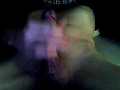 home alone vidz masturbation