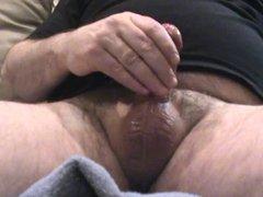 Cumming hard vidz on cam  super for ashleyrae nice load horny