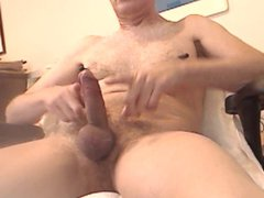 Some Daddy vidz Skin