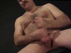 Jerk off vidz from Bears  super & Daddies - by neurosiss