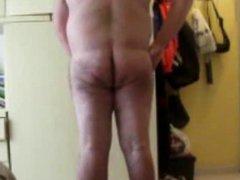 Ass dance vidz 2