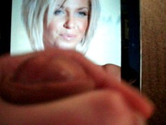 tribute to vidz sarah harding