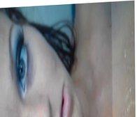 Rita Faltayano vidz Facial Pornstar