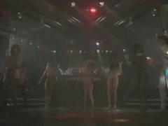 80's strippers vidz ROCK!