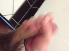 My first vidz JO video