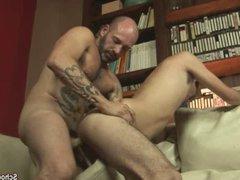 Ass munching vidz and wild  super sex