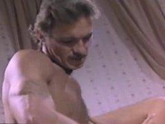 vintage porn vidz bb