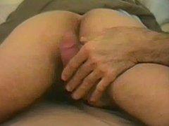 Stud getting vidz a sensuos  super massage