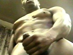 Sexy hispanic vidz gay men  super fucking