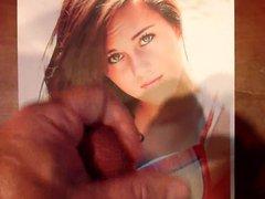 Tribute to vidz my friend  super tawnya1993