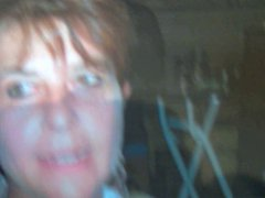 tribute for vidz my best  super friends mom