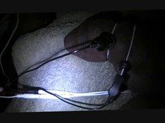 CBT ELECTRO-STIM vidz pure pain