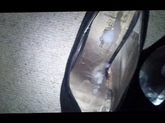 Girl Friends vidz Mothers Heels  super Again