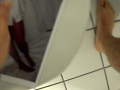Nice German vidz young girl  super wanking