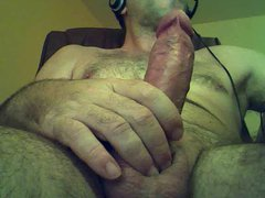 For a vidz wife whore  super with love