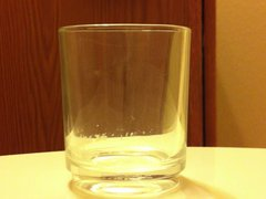 Shot Glass vidz Load