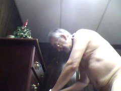 Nipple torture vidz and cross-dressing  super to please Mistress P