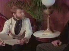 Michael Braun vidz - Gay  super Classic