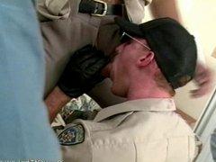 Pleasing the vidz police