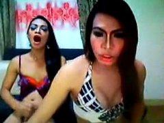 webcam shemales vidz fuck