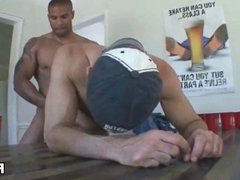 Frat Fest vidz Big Cock  super Drilling