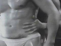 vintage porn vidz theater