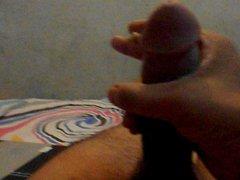 its my vidz own video