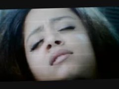 only for vidz Jhothika fans,,,