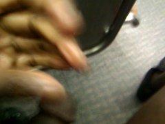 public jack vidz on bus